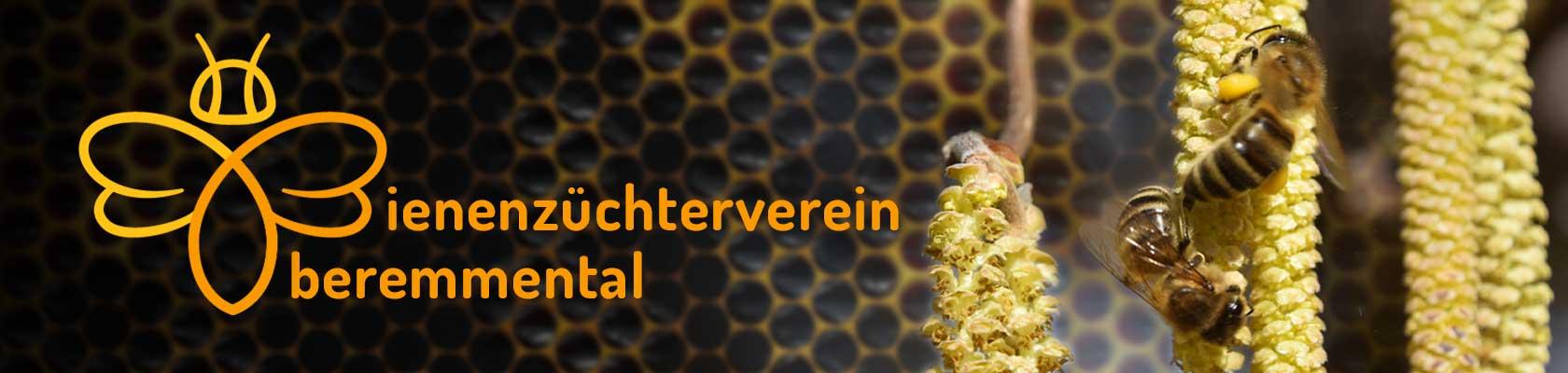Bienenzüchterverein Oberemmental